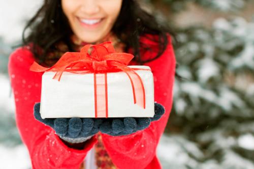 regalos-navidad-cofres-perfumes