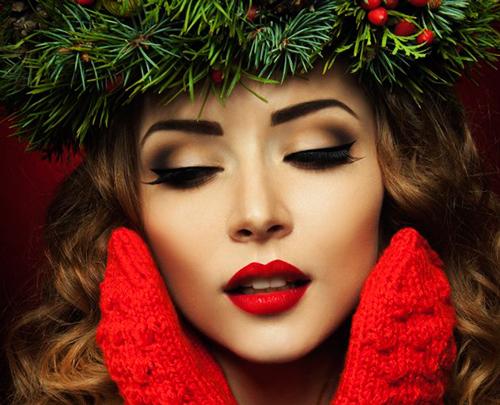 regalos-reyes-paletas-maquillaje
