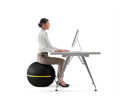 wellness-ball-active-sitting-technogym