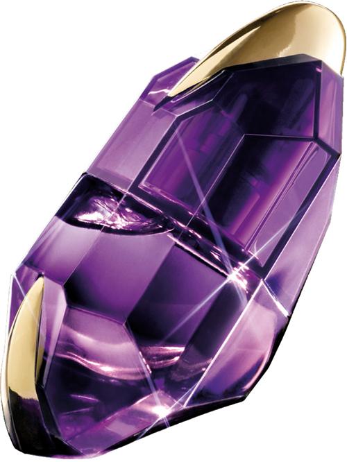 Alien Eau de Parfum 15 ml rellenable baja