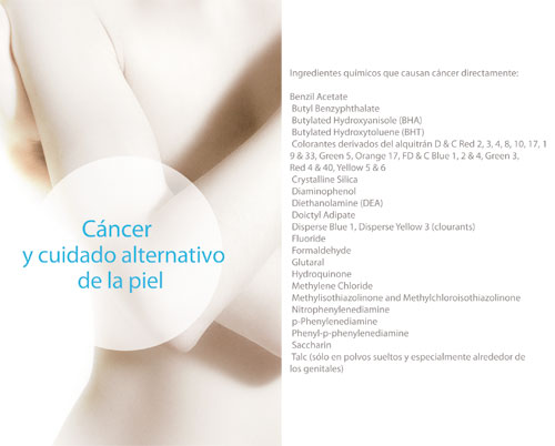 Cancer&Alternative-ESP
