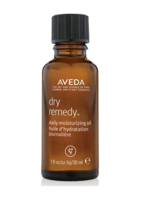 Fotos-disponibles-Dry-Remedy-FY14
