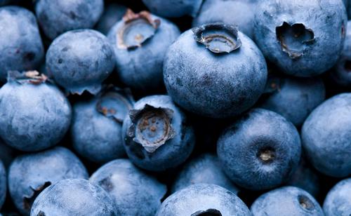 arandano-azul-cosmetica-propiedades