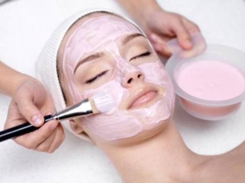 behandelingen_gezichtsmasker_01