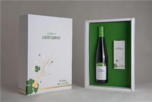 caja-perfume-gewurztraminer