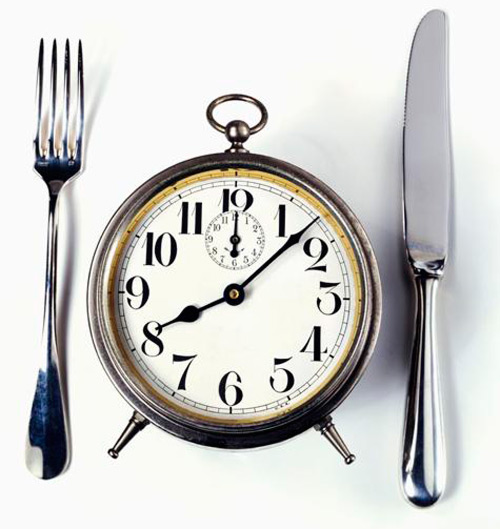 comer-despacio-beneficios-peso