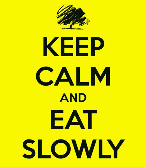 comer-despacio-sano-peso-dieta