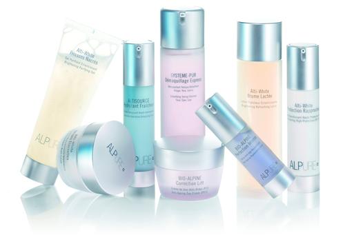 cosmetica-suiza-alpure-farmacia