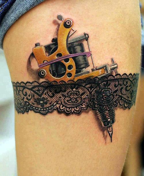 cosmetica-tatuajes-derm-ink