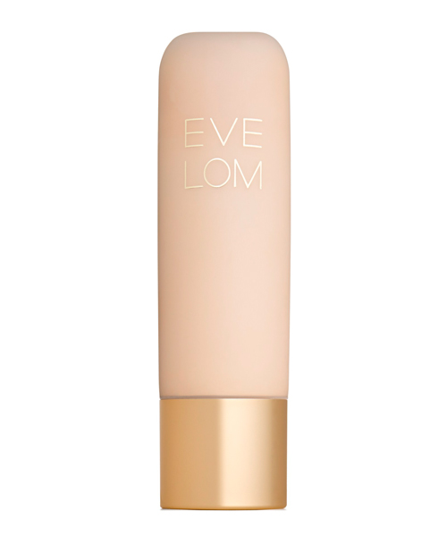 eve-lom-maquillaje-perfected-tinted-moisturiser
