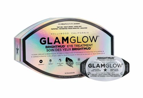 glam-glow-mascarilla-ojos-bright-mud