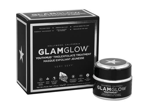 glam-glow-mascarillas-youth-mud