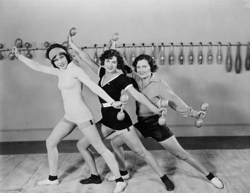 ictiva-gimnasio-casa-ejercicios-online