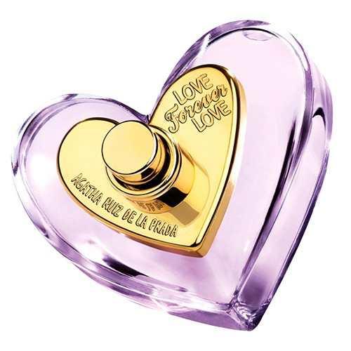 love-forever-love-agatha ruiz de la prada eau-de-toilette-50ml-