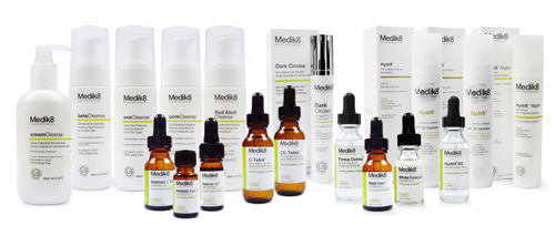 medik8-cosmetica-pieles-sensibles