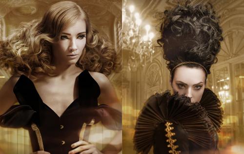 premios-goya-2014-peinados-rizos
