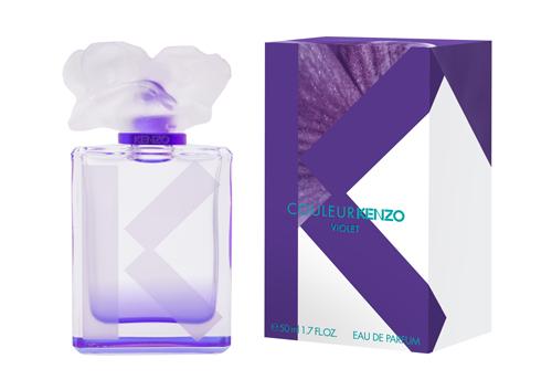 violet-couleur-kenzo-orquidea-radianteD