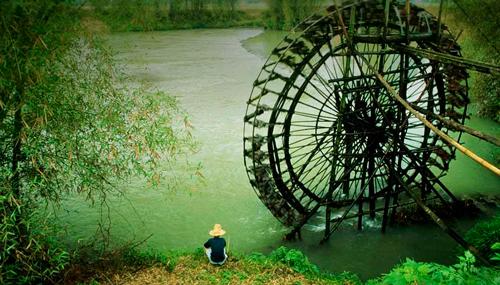 water-wheel-jabones-ecologicos-punto