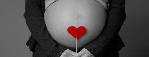 Dentista-durante-embarazo