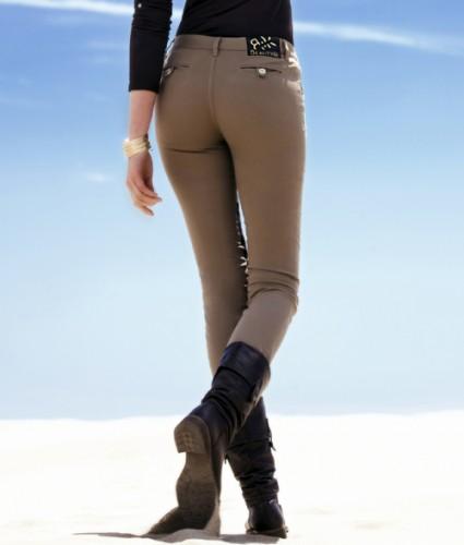 Kleymac_BeautyK_pantalones-