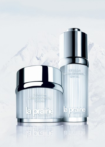 La-Prairie-Swiss-Ice-Crysta