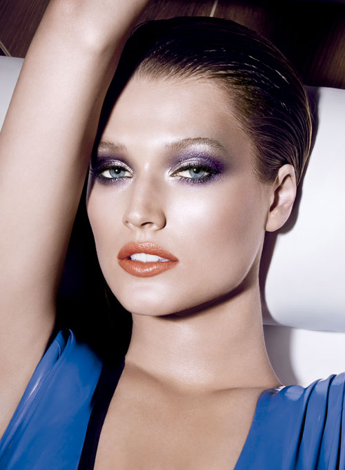 NARS-Spring-2014-Color-Collection-Image