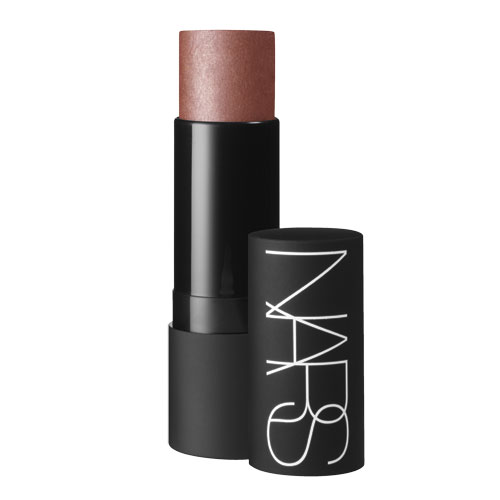 NARS-Spring-2014-Color-Collection-Na-Pali-Coast-Multiple---TIF