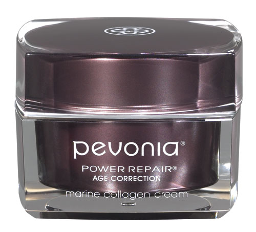 Pevonia-CollagenCream_50ml_CM