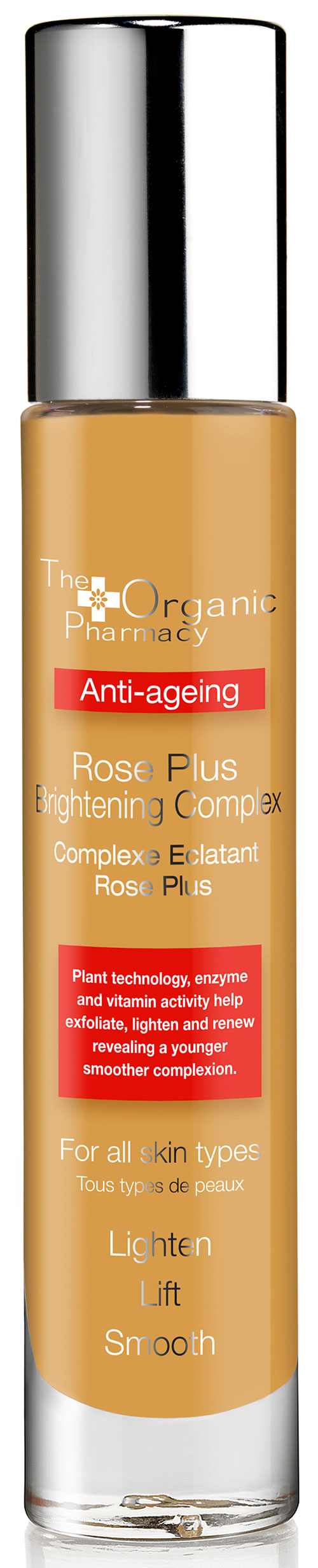 Rose-Plus-Brightening-Complex