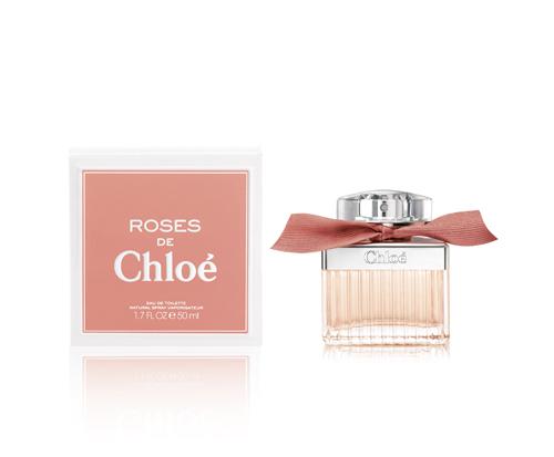 Roses--de-Chloe