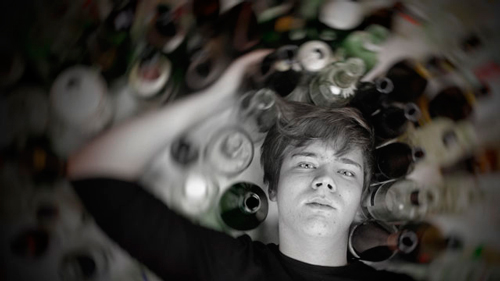 alcohol-jovenes-peligros-neknomination-