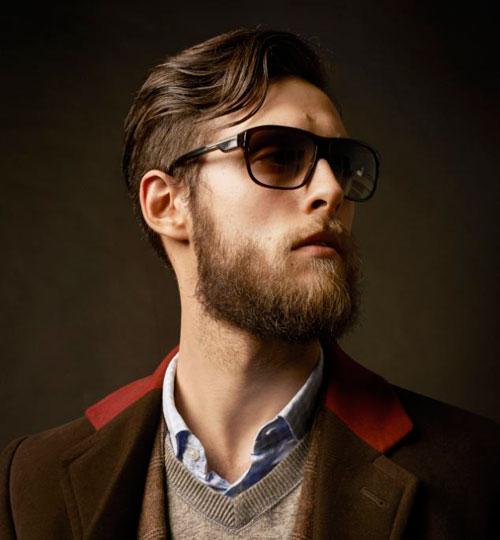 barba - copia