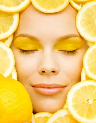 belleza-natural-limon