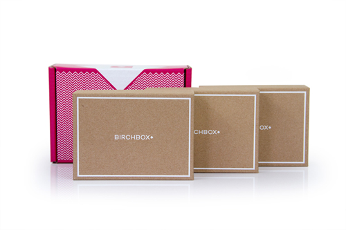cajas-cosmeticas-birchbox