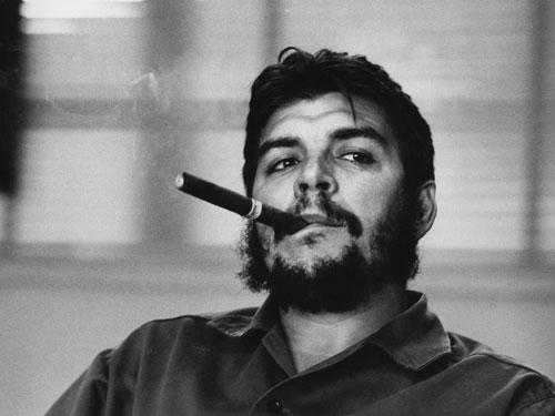 che-guevara-revolucion-cubana - copia