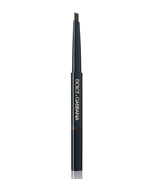dolce-gabbana-shaping-eyebrow-pencil