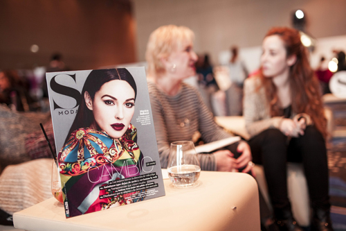 evento-beauty-bloggers-date
