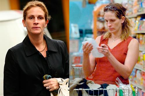 julia-roberts-sin-maquillaje-oscar