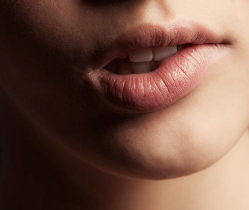 labios-agrietados-remedios