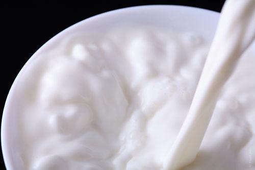leche-entera-deslactosada-descremada