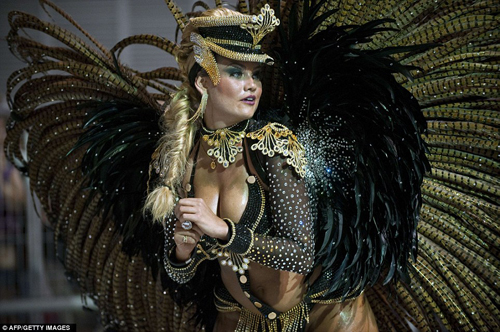 look-carnaval-new-orleans
