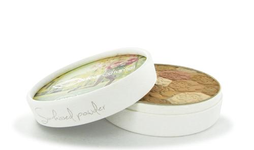 maquillaje-ecologico-couleur-caramel-polvos-sol