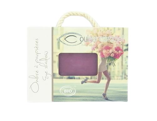 maquillaje-ecologico-couleur-caramel-sombra-ojos