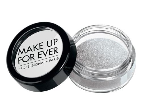 maquillaje-oscar-star-power