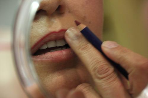 maquillaje-terapeutico-cancer-ponte-guapa-stanpa