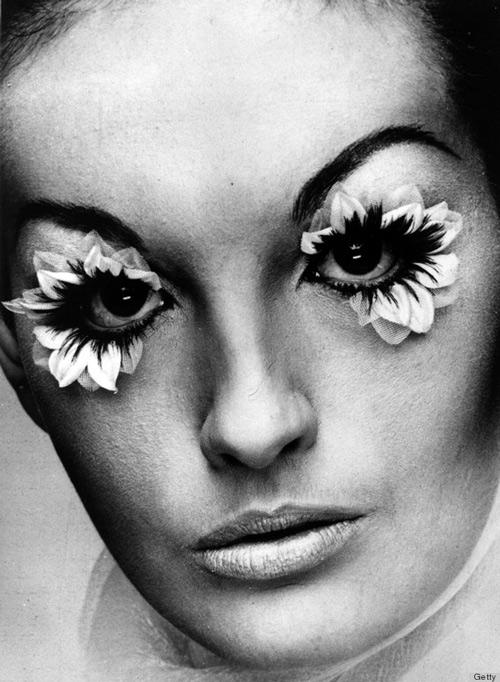 mascarilla-loccitane-ojos