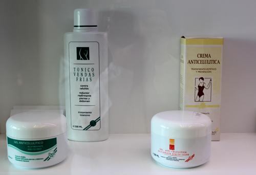 mercadona-deliplus-cosmetica-rnb-comienzos