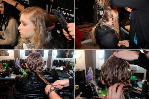 nicolas-atienza-MFSHOW-women-backstage-peinado