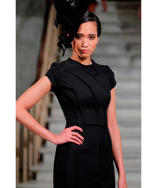 nicolas-atienza-MFSHOW-women-vestido-negro