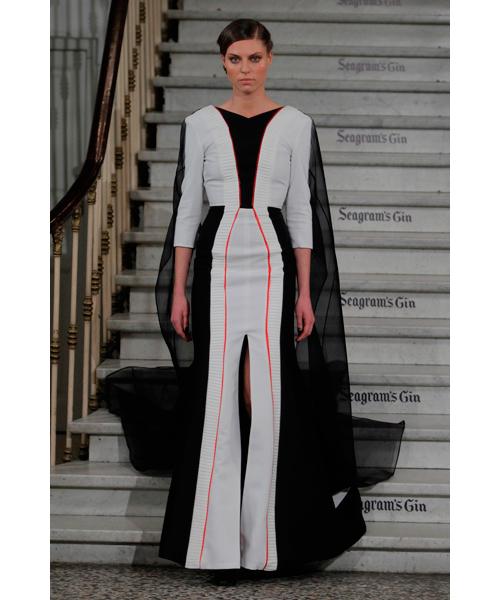 nicolas-atienza-MFSHOW-women-vestido